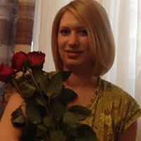 Людмила Николаевна, Домработница, Чехов,улица Мира, Чехов