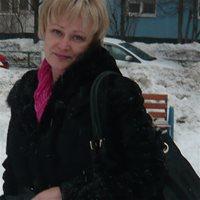 Ирина Викторовна, Домработница, Москва, поселение Первомайское, поселок Первомайское, Центральная улица, Апрелевка