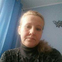 ******** Анастасия Юрьевна