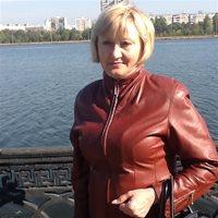 Ирина Валентиновна, Домработница, Щёлково,Центральная улица, Щелково