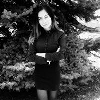 ****** Расиля Ринатовна