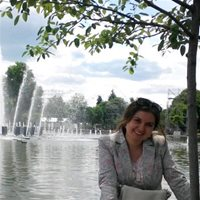 Галина Юрьевна, Няня, Москва,улица Артюхиной, Печатники