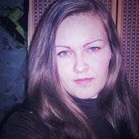 ********* Полина Николаевна