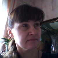 Ирина Анатольевна, Домработница, Москва,Ленинградский проспект, Аэропорт
