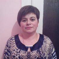 Мария Дмитриевна, Домработница, Москва, улица Корнейчука, Бибирево