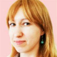 ************ Оксана Геннадиевна
