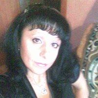********* Наталья Евгеньевна