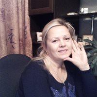 Ирина Геннадиевна, Няня, город Жуковский, улица Баженова, Жуковский