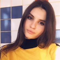 ******* Екатерина  Анатольевна
