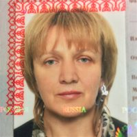Мария Кирилловна, Няня, Москва, улица Зои и Александра Космодемьянских, Войковская
