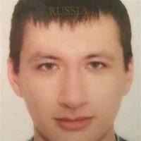 Александр Валерьевич, Репетитор, Щёлково, улица Неделина, Щелково