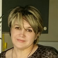Нурия Наиловна, Домработница, Москва, Озёрная улица, Очаково-Матвеевское