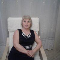 ******** Людмила Алексеевна
