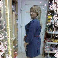 ******* Алина Александровна