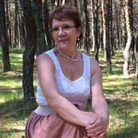Любовь Владимировна, Няня, Кашира,микрорайон Кашира-2,Клубная улица, Кашира