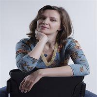 Екатерина Александровна, Репетитор, Москва, шоссе Энтузиастов, Перово