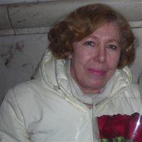 *********** Лариса Петровна
