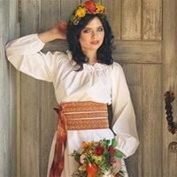 ******** Ксения Эдуардовна