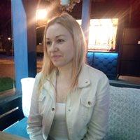 ****** Светлана Валентиновна