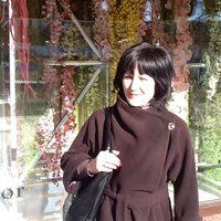Домработница, Одинцово,Ново-Спортивная улица, Одинцово, Лидия Григорьевна
