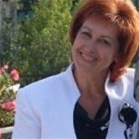 Домработница, Москва,Университетский проспект, Раменки, Елена Алексеевна