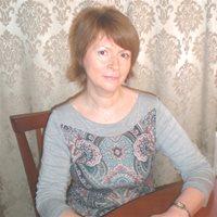 Софья Сергеевна, Няня, Москва, Полярная улица, Бабушкинская