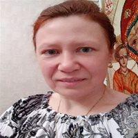******* Лидия Сергеевна