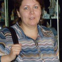 Репетитор, Дзержинский, Дзержинская улица, Дзержинский, Елена Викторовна