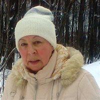 ********* Татьяна Васильевна