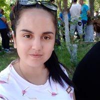 ****** Оксана Николаевна