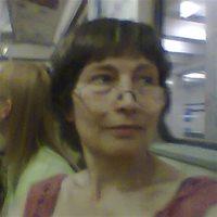 Галина Алексеевна, Няня, Москва,Севастопольский проспект, Нагатинская