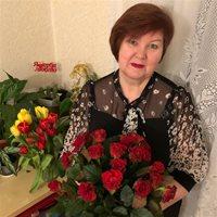 ******* Марина Григорьевна