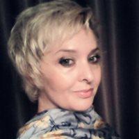 Няня, Москва,Старокачаловская улица, Бульвар Дмитрия Донского, Марина Владимировна