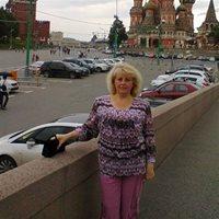 Татьяна Ивановна, Домработница, Москва, улица Академика Янгеля, Улица Академика Янгеля