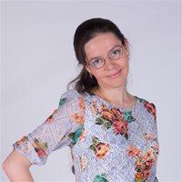 Елена Сергеевна, Репетитор, Москва, улица Медиков, Царицыно