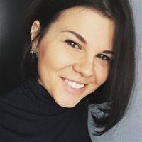 Анастасия Андреевна, Няня, Москва,Флотская улица, Дегунино Западное