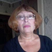 Вера Викторовна, Няня, Москва, 2-й квартал Капотни, Капотня