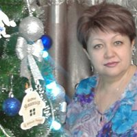 Няня, Казахстан,Алматы,микрорайон Аксай-5, Ауэзовский район, Мира Ахметовна
