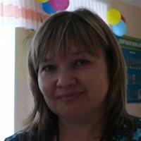 ********* Эльвира Алексеевна