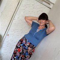 Галина Валентиновна, Сиделка, Одинцово,Сосновая улица, Одинцово