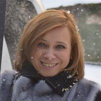 ********** Ольга Сергеевна