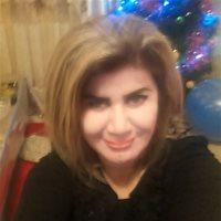 ********* Наргиз Бекчановна