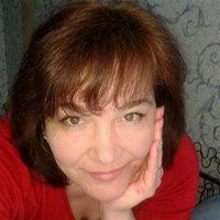 Ольга Юрьевна, Няня, Москва,улица Земляной Вал, Марксистская