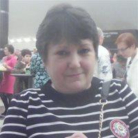 ****** Тамара Георгиевна