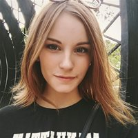 ******** Мария Дмитриевна