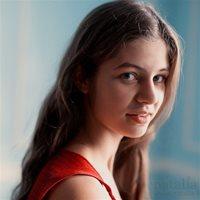 ******* Анастасия Павловна