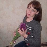 Анна Викторовна, Домработница, Мытищи, Новомытищинский проспект, Мытищи