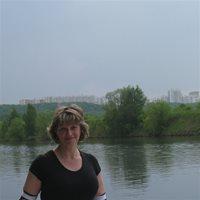 Оксана Николаевна, Домработница, Москва, улица Пивченкова, Славянский бульвар
