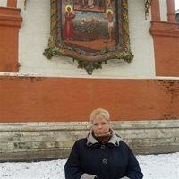 Любовь Дмитриевна, Домработница, Москва, Волгоградский проспект, Текстильщики