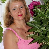 ********** Марина Григорьевна